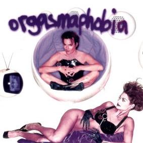 orgasmaphobia