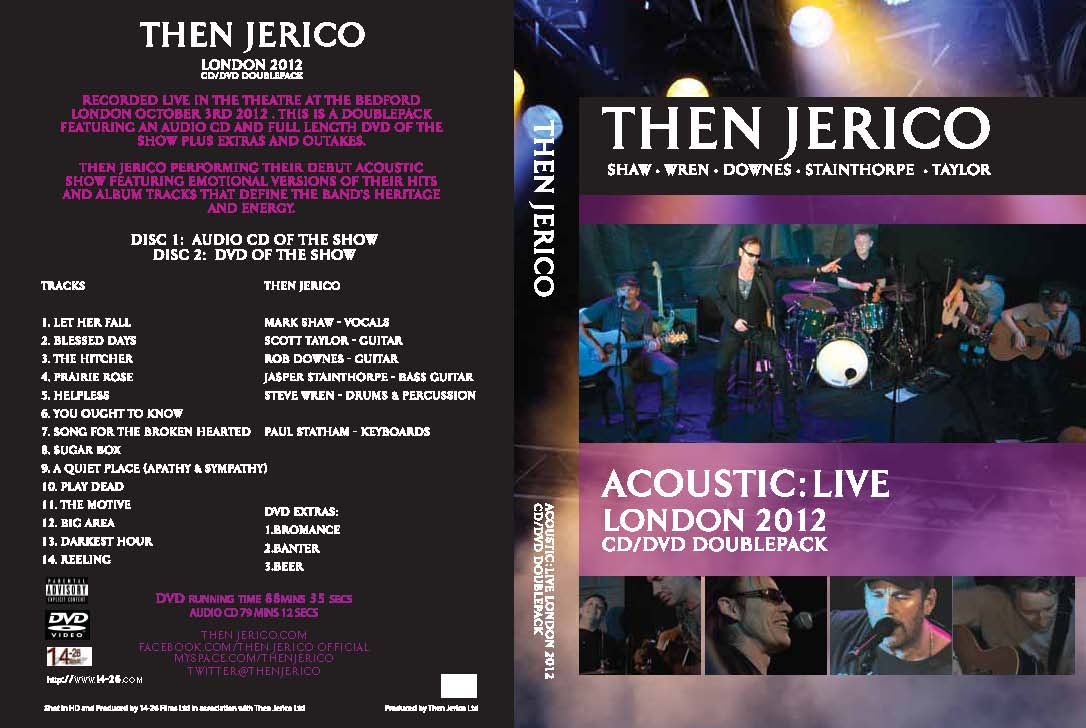 DVD cover copy[1]