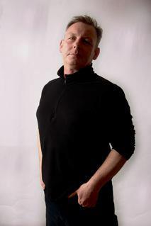 Steve Wren