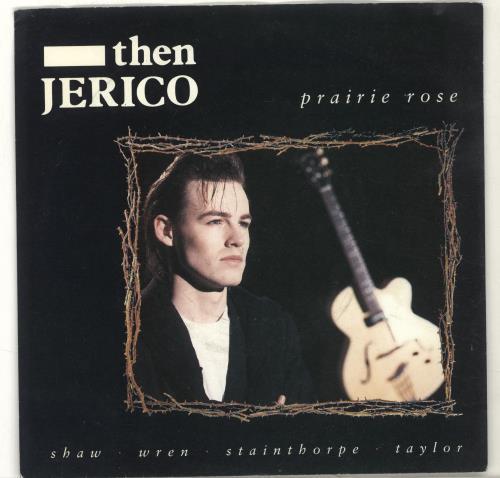 THEN_JERICO_PRAIRIE+ROSE-703460